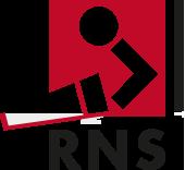 Tømrerfirmaet RNS